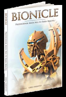 Bionicleprzewodnik