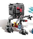 Robotawsmmovie