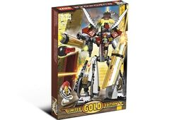 Lego exo force golden guardian-400-400-1-