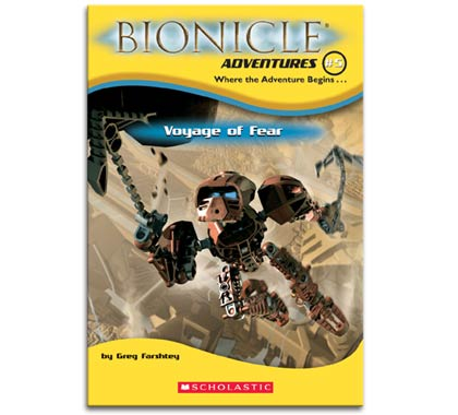 File:B220 Adventures 5.png