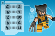 830px-Wolverine microsite