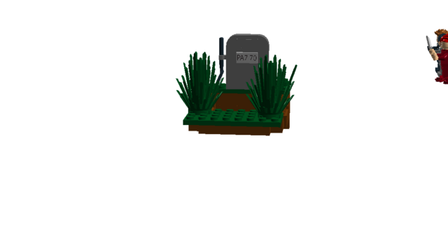 File:Graveyard Break 5.png