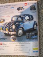 LEGO Today 194