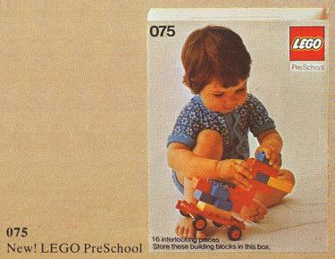File:075-Pre-School Set.jpg