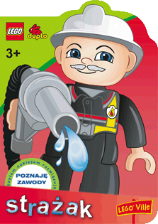 File:Firemanbook.png