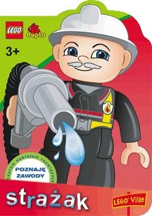 Firemanbook