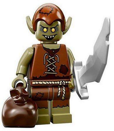 Lego Mini Figures Codes Serie Ibrickcity as well Lego Mixels Glurt Seres Set Packaging E likewise Lego Chima Summer Worrizs  bat Lair E together with Img E in addition Img. on lego movie minifigures codes