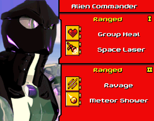 File:Alien commander ninjago.png
