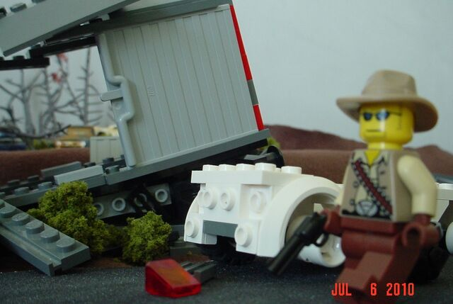 File:LEGO post-apoc scene 2.jpg