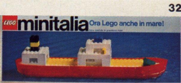 File:32-Large Ship Set.jpg