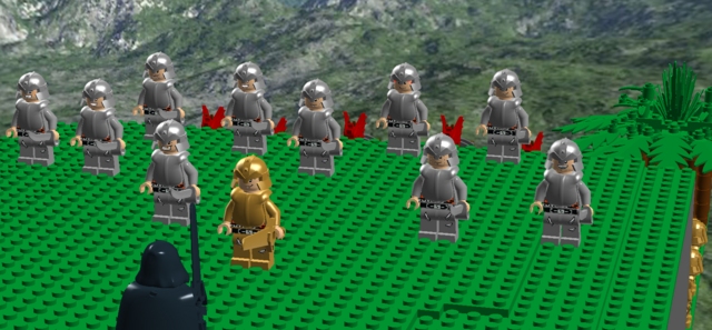 File:Awesomeknight1234 (Castle 2007) Contest Entry Janurary 2012 19.png