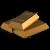 Icon gold nxg