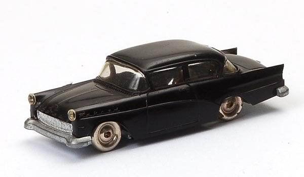 File:262 Opel Olympia Rekord.jpg