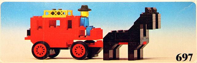 File:697-Stagecoach.jpg