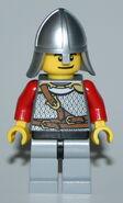 7949 Soldat des Königs befreit