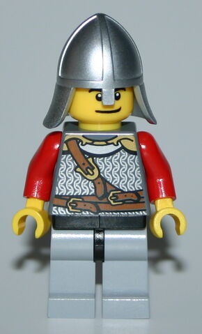 File:7949 Soldat des Königs befreit.jpg