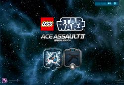 AceAssault2