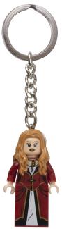 File:Elizbeth sawnn keychain.png