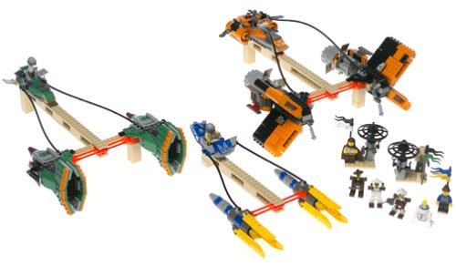 File:Lego mos espa podrace.jpg