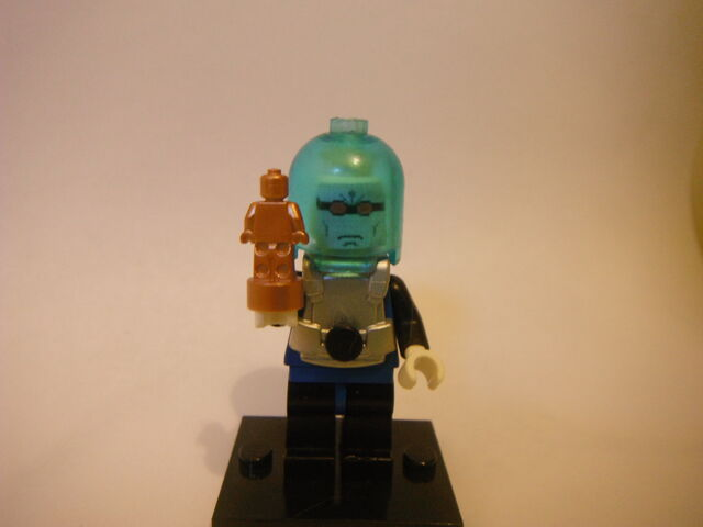 File:Mr. Freeze 006.jpg