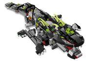 4958 Alligator