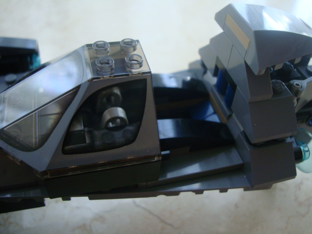 File:8095 Cockpit.jpg