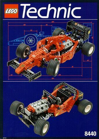File:8440 Formula Flash.jpg