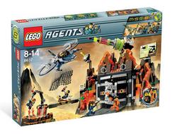 8637 box