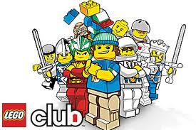 File:Legoclogo3.jpg