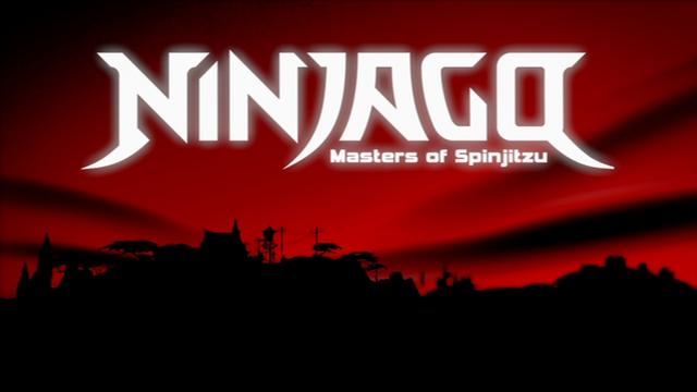 File:Masters of spinjitzu.png