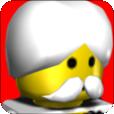 Professor voltage LR2 icon