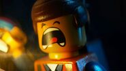 The-Lego-Movie-Chris-Pratt