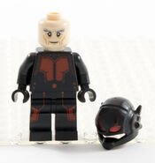 76039-Hank-Pym-Helmet-Off-473x500