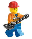 Builder 7631