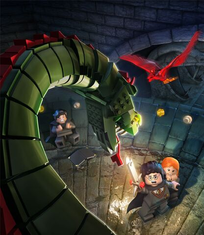 File:Basiliskvideogame.jpg
