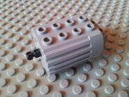 4.5V Motor1