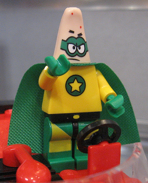 File:Patrick (Super hero costume).png