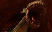 Acklayroar