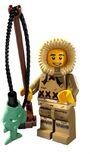 Lego-Minifigures-Series-6-Ice-Fisherman