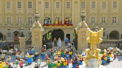 Royalweddingminiland