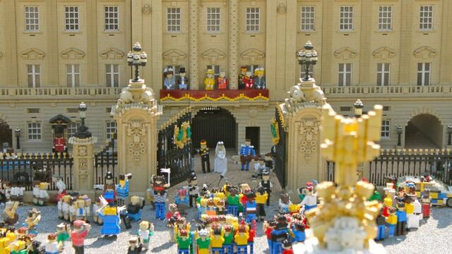 File:Royalweddingminiland.jpg