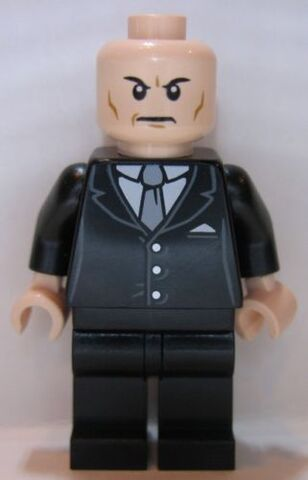 File:Lex Luther.jpg