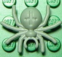 File:Spider lightgray.jpg