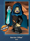 File:Barriss Poster.png
