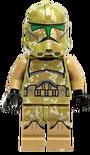 Lego Kashyyk Trooper