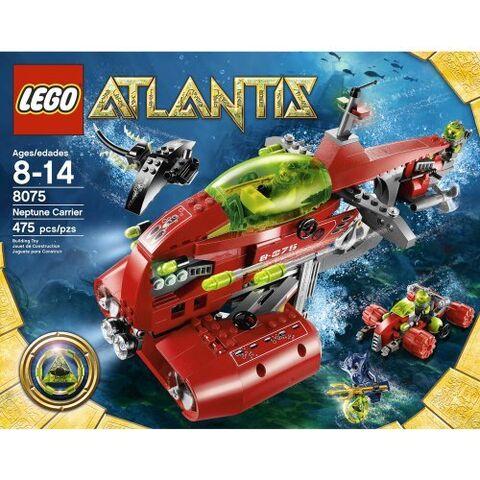 File:Atlantis Sub Box.jpg