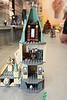 File:LEGO Toy Fair 2011 - Harry Potter - 4867 Battle for Hogwarts - 26 by fbtb.jpeg