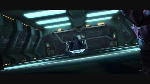 Star Wars - The Clone Wars - Season 5 - Sneak Peak