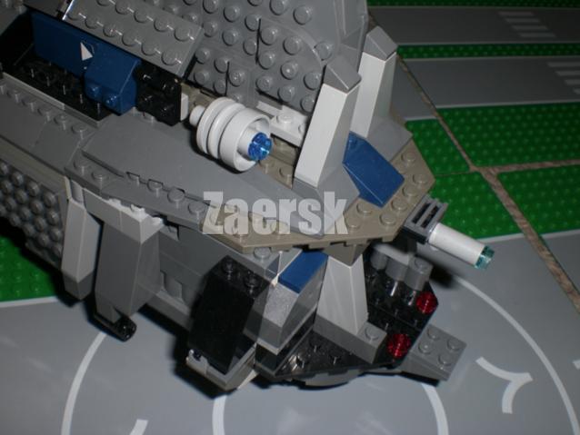 File:Z-UCS-8.png
