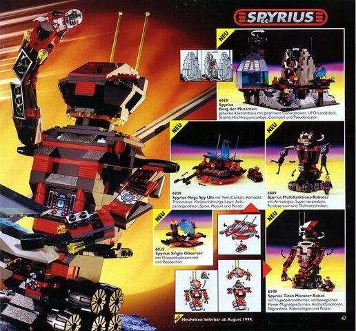 File:1994 Spyrius Catalog Page 2.jpg